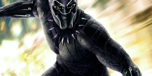 The Hardest Black Panther Trivia Quiz You Will Ever Take