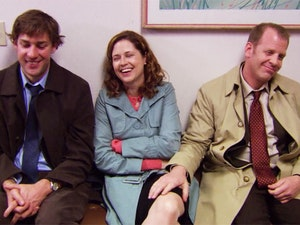 Watch This The Office Fan Theory and You'll Never See the Show the Same Way Again
