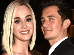 Are Orlando Bloom and Katy Perry Ready to Get Married? Here's the Scoop