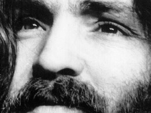 Charles Manson, Sharon Tate, the Beach Boys and the Unbelievably True Story Behind the Manson Family Murders