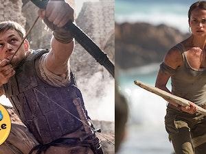 10 Worst Reboots of 2018