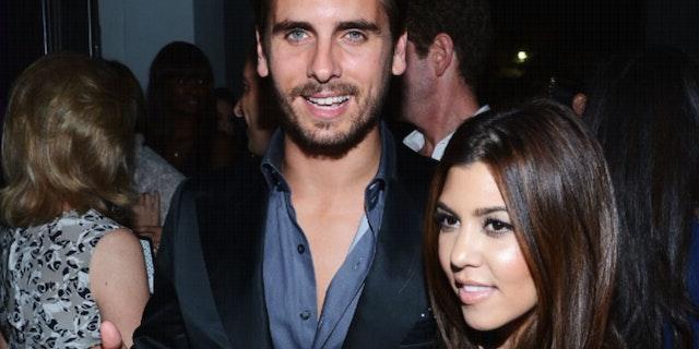 Can You Name the Kardashian Baby Daddy?