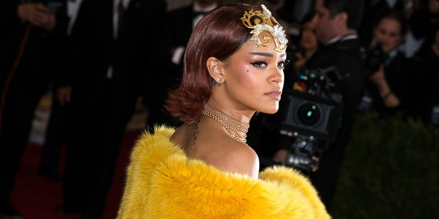 The Best Met Gala Fashion: Who Is Your Met Gala Match?