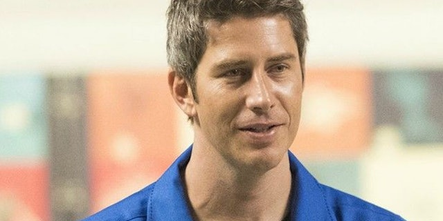 Is Arie Luyendyk the Worst Bachelor Ever? The Internet Thinks So