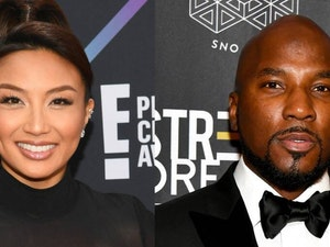 Jeezy and Jeannie Mai Are Dating and the Internet Did Not See This One Coming