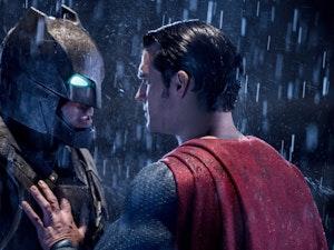 Quiz: Which Superhero's Dad Are You?