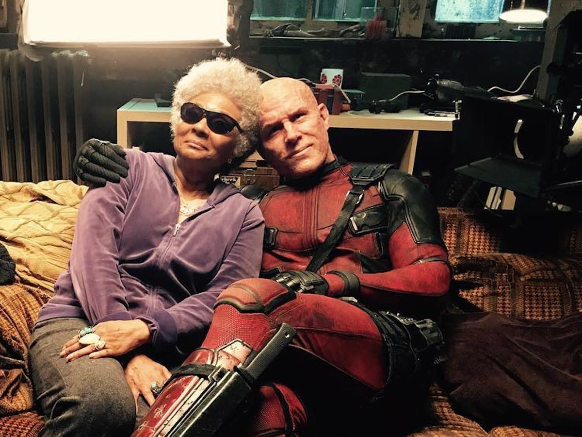 This Is the Only Deadpool 2 Trailer Breakdown You Need