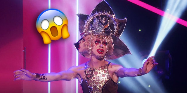 Here's Who Won RuPaul's Drag Race Season 11 (and Who Should Have Won, According to You)