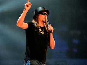 Kid Rock Is Making a Comeback: Get the Details!