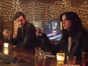 This 'Jessica Jones' Trailer Has Us Counting the Days Until June 14