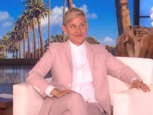 Ellen Loves Fort Worth's Como Elementary SO MUCH. Here's Why