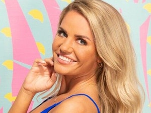 'Love Island' Cast Revealed: Meet the Hot Reality Stars!