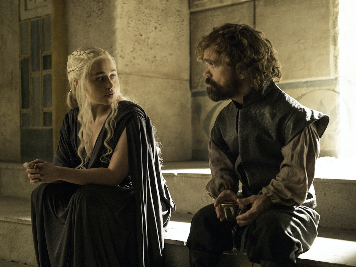 Game of Thrones Season 8: Who Will Die?