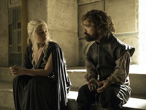 'Game of Thrones' Nominations Set Emmy Awards Record