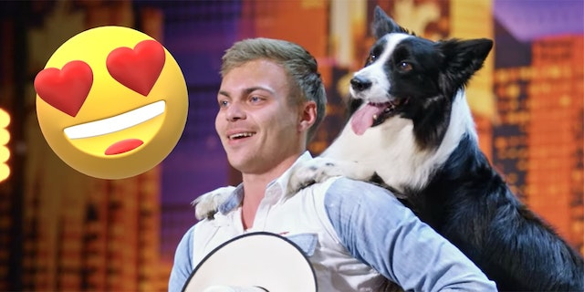 The 10 Best 'America's Got Talent' Moments of 2019 🏆😃
