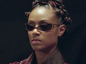 Jada Pinkett Smith in Negotiations to Join 'Matrix 4'