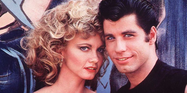 Grease Fan Theory: One of the Stars Is Actually Dead