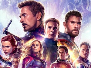 Avengers: Endgame Movie Tickets Are on Sale and It's Utter Chaos