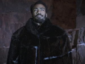 The Best Reactions to the Solo: A Star Wars Story Super Bowl Teaser