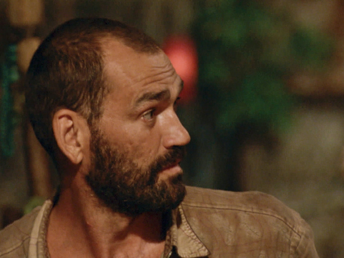 Quiz: The Greatest Survivor Fails of All Time