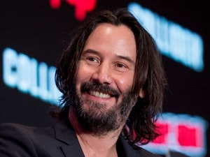 20 Most Excellent Facts About Keanu Reeves That Will Make You Say, 'Whoa!'