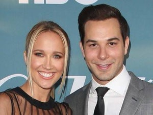 'Pitch Perfect' Stars Skylar Astin and Anna Camp Split After Two Years of Marriage