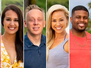 Here's Who's Won Survivor: David vs. Goliath
