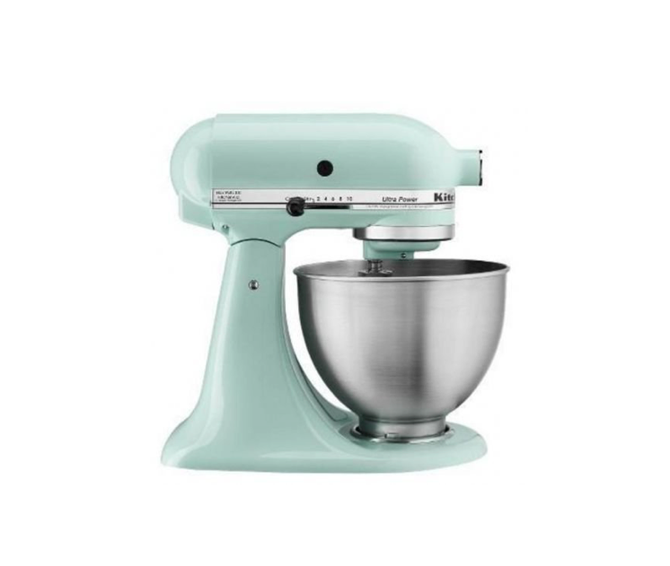 25 retro style kitchen appliances with a genuine vintage look rh guide com
