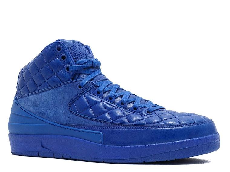 These retro Jordans that totally break the bank💸