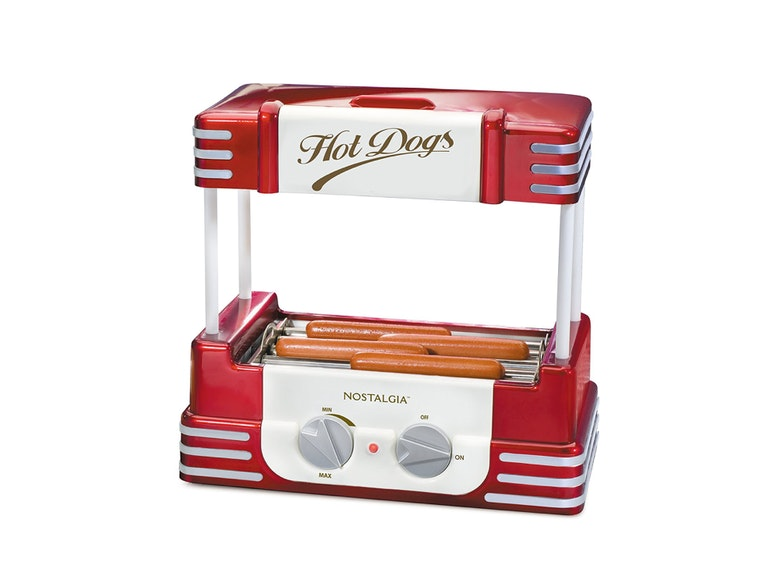 25 Retro Style Kitchen Appliances With A Genuine Vintage Look Guide Com