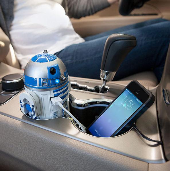 Thisdroid, which is definitely the charger you're looking for ⚡⚡⚡