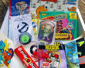 THE 28 STRANGEST (AND BEST!) SUBSCRIPTION BOXES YOU CAN BUY
