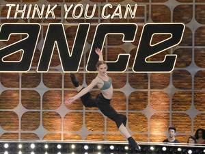 How to Watch 'So You Think You Can Dance' Season 16 Online