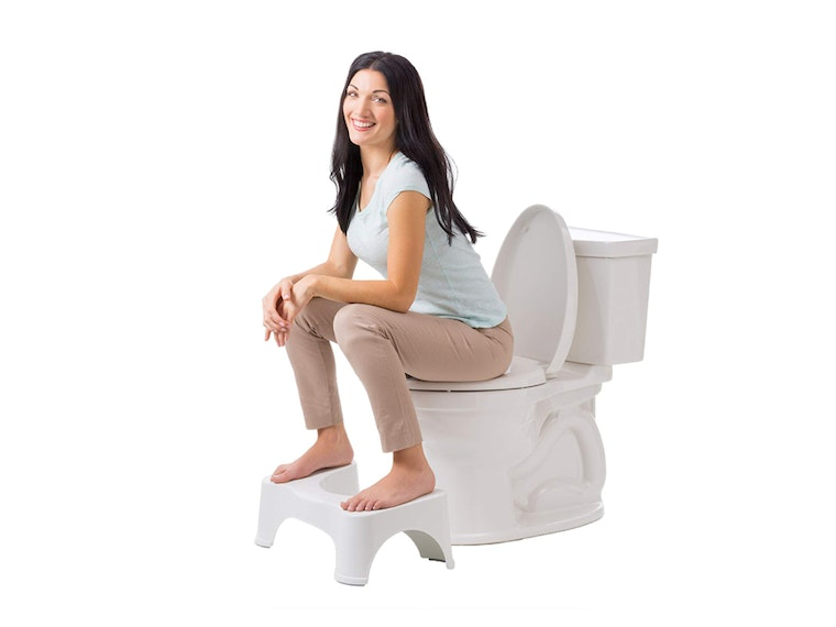 This potty accessory that's a Shark Tank fave 🚽