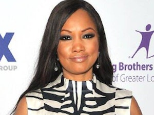 Garcelle Beauvais Joins 'The Real Housewives of Beverly Hills'