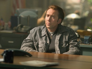 5 Roles We Want Nicolas Cage to Play Before He Retires