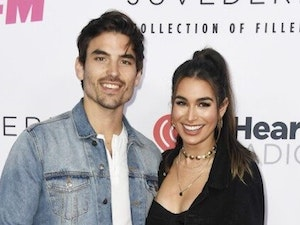 Everybody Is Talking About Ashley Iaconetti and 'The Bachelor'