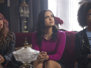 Looking for Shows Like Riverdale? Binge These 5 Shows Next