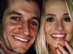 Fox Nation Host Tomi Lahren Is Engaged: See Her Ring!