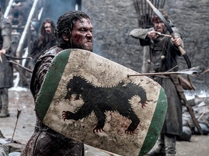 Pick a Game of Thrones Battle and We'll Tell You If You'd Live