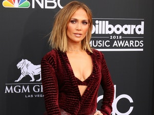 Jennifer Lopez's Hottest Instagram Photos Will Make You Doubt Her Age