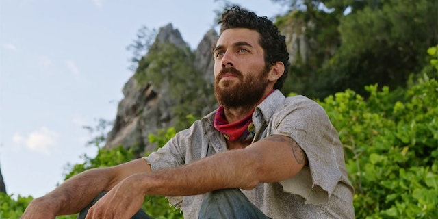 Here's Who Won Survivor: Edge of Extinction... and Who Should Have Won, According to You