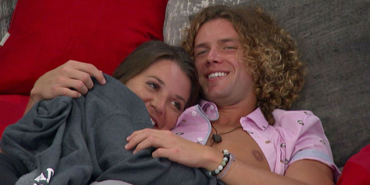 Here's Who's Most Likely to Win Big Brother 20, According to You