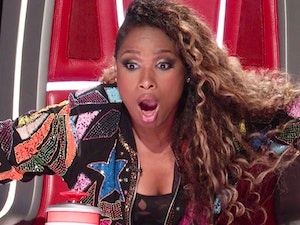 The 10 Most Shocking Blind Auditions Moments on The Voice Season 15