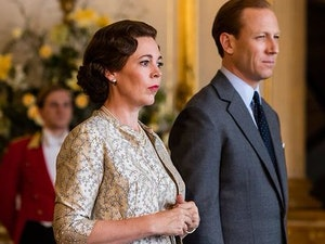 Watch Olivia Colman as Queen Elizabeth II in 'The Crown' Season 3 Trailer
