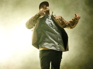 Mac Miller Fans: This Google Maps Update Will Warm Your Heart