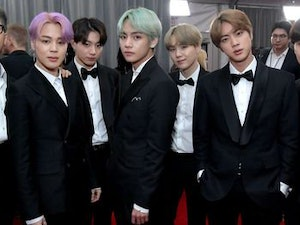 BTS Set the Release Date for New Album and the Internet Is Freaking Out