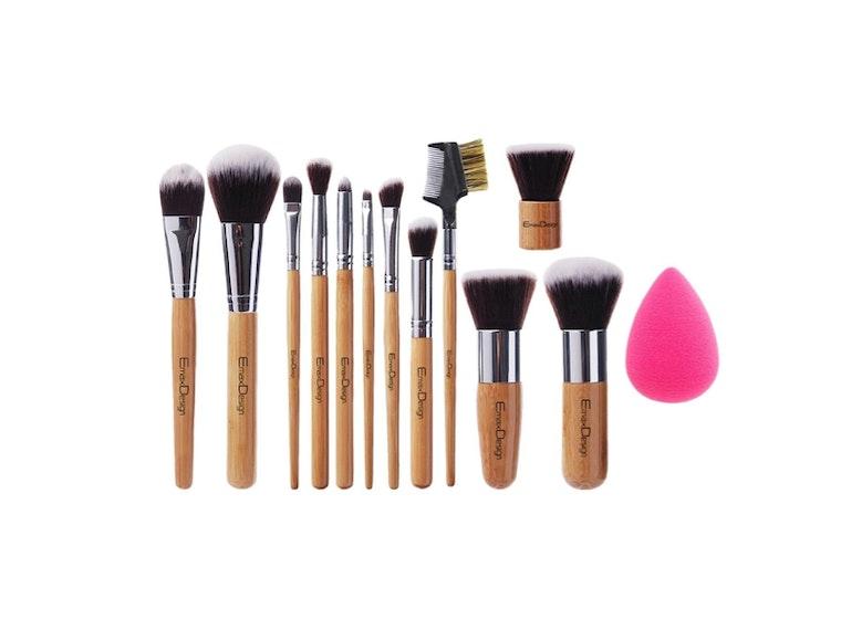 Thisartist's tool kit
