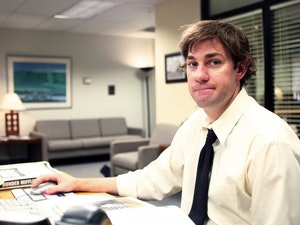 Should The Office Come Back? The Internet Has Thoughts