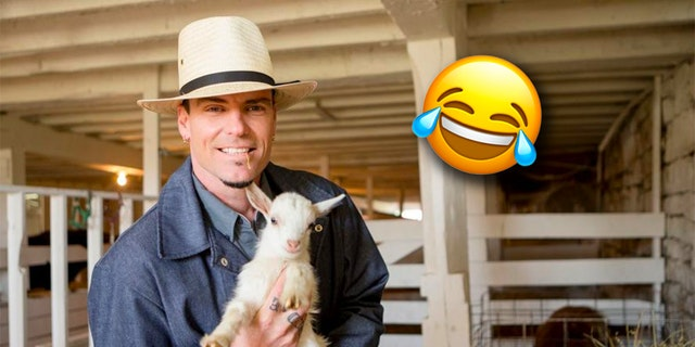 The 10 Weirdest Reality TV Makeover Shows